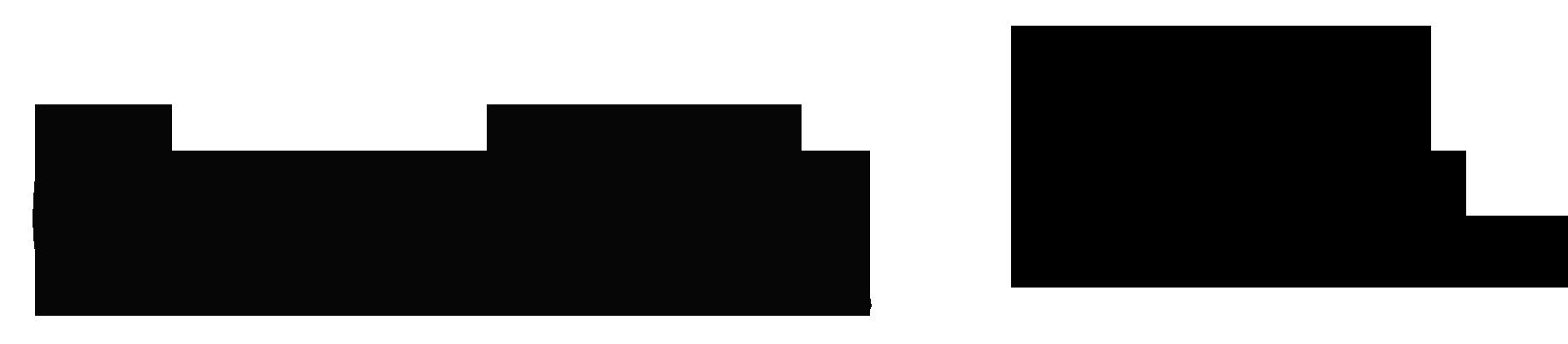 CASA PAU